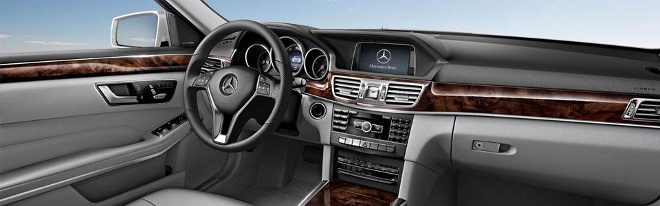 https://apollo.carweek.com/usite/1658/images/Warranty_0010_2016-Mercedes-Benz-E250-BlueTEC-Warranty.jpg