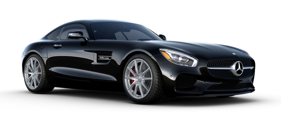 https://apollo.carweek.com/usite/1658/images/_0001_2016-Mercedes-Benz-AMG-GTS-Coupe-Hero.jpg