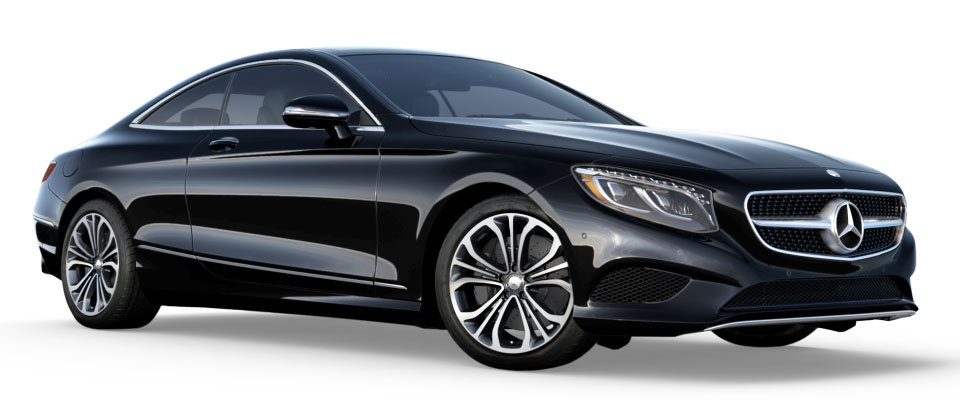 https://apollo.carweek.com/usite/1658/images/_0007_2016-Mercedes-Benz-S550-4Matic-Coupe-Hero.jpg