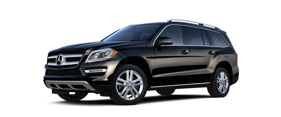 https://apollo.carweek.com/usite/1658/images/_0014_2016-Mercedes-Benz-GL350-BlueTEC-SUV-Appearance.jpg