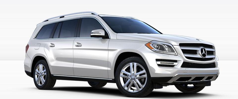 https://apollo.carweek.com/usite/1658/images/_0015_2016-Mercedes-Benz-GL350-BlueTEC-SUV-Hero-1.jpg