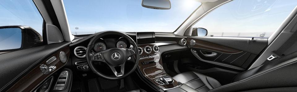 https://apollo.carweek.com/usite/1658/images/_0017_2016-Mercedes-Benz-GLC300-SUV-Warranty.jpg