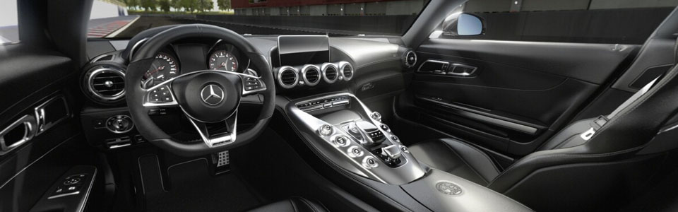https://apollo.carweek.com/usite/1658/images/_0018_2016-Mercedes-Benz-AMG-GTS-Coupe-Warranty.jpg