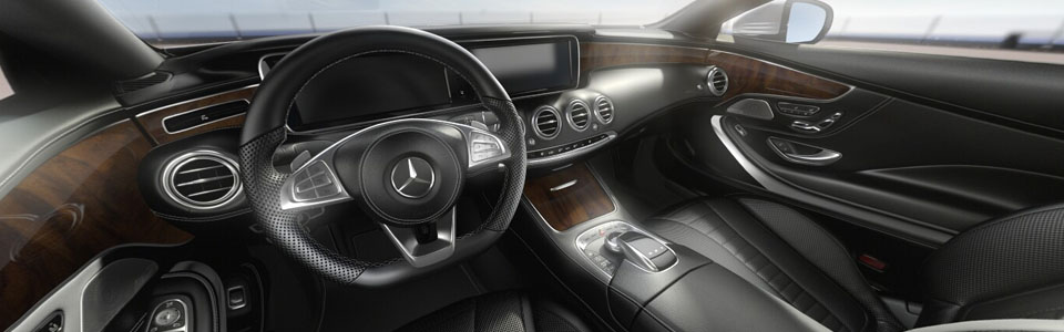 https://apollo.carweek.com/usite/1658/images/_0021_2016-Mercedes-Benz-S550-4MATIC-Coupe-Warranty.jpg