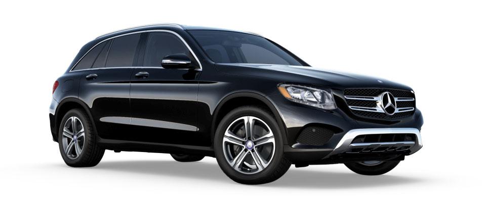 https://apollo.carweek.com/usite/1658/images/_0035_2016-Mercedes-Benz-GLC300-SUV-Hero.jpg