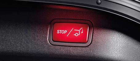 2016 Mercedes-Benz GL SUV Power Liftgate