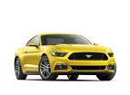 2015 Ford Mustang in Phoenix