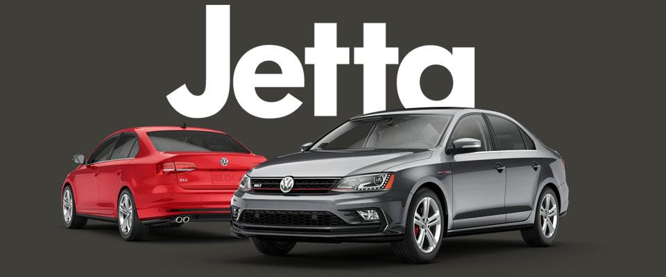 2016 Volkswagen Jetta  in Irvine
