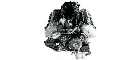 i-FORCE 5.7L V8 (346 CU. IN.)