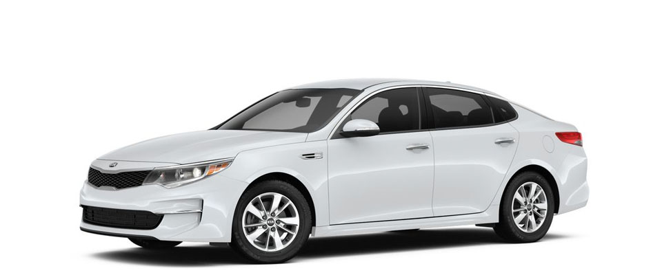 https://apollo.carweek.com/usite/3149/images/2016-Kia-Optima-Overview.jpg