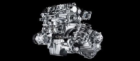 2016 Alfa Romeo 4C Coupe Light Weight