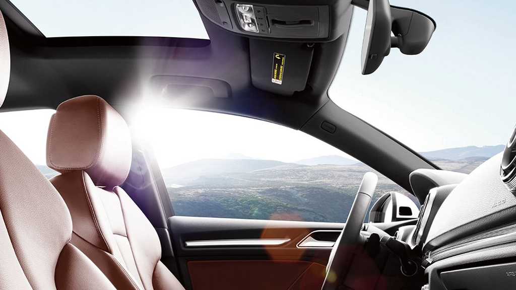 2016-Audi-A3-Sedan-interior-design-003.png
