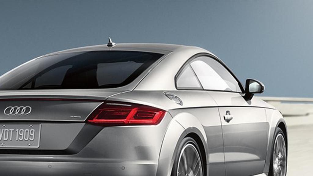 2016-Audi-TT-Coupe-exterior-design-002_v2.png