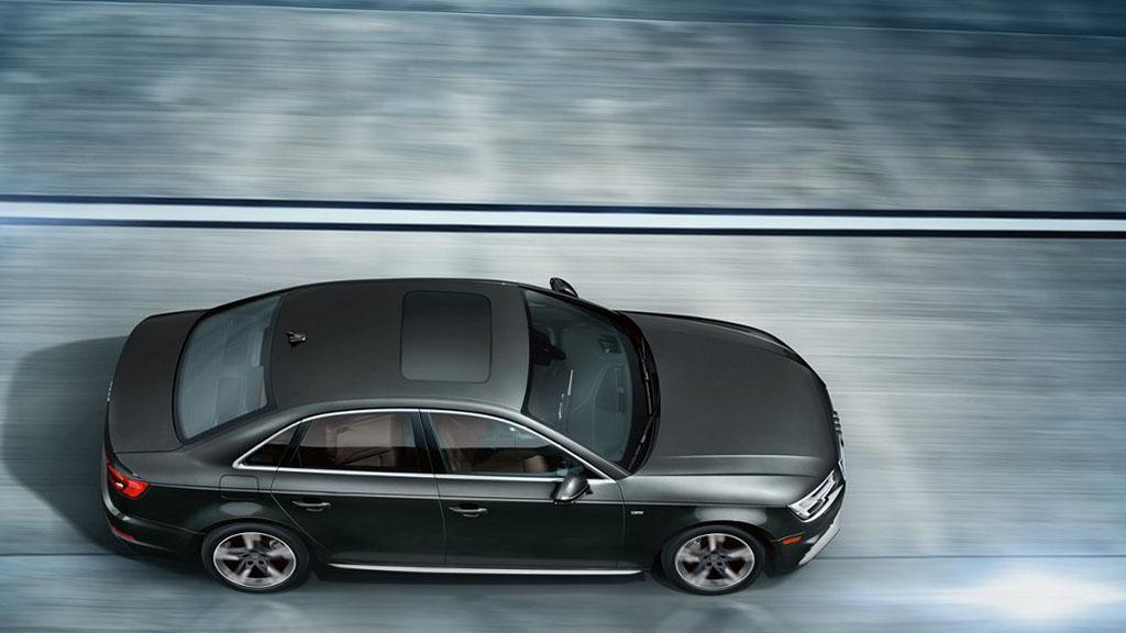2017-Audi-A4-exterior-7.jpg