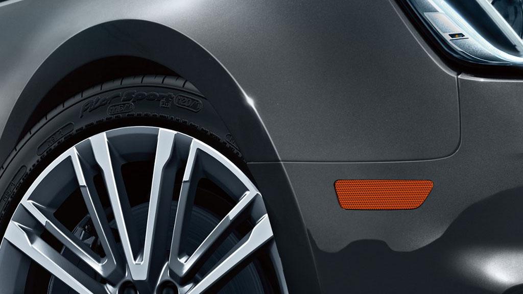 2017-Audi-A4-exterior-8.jpg