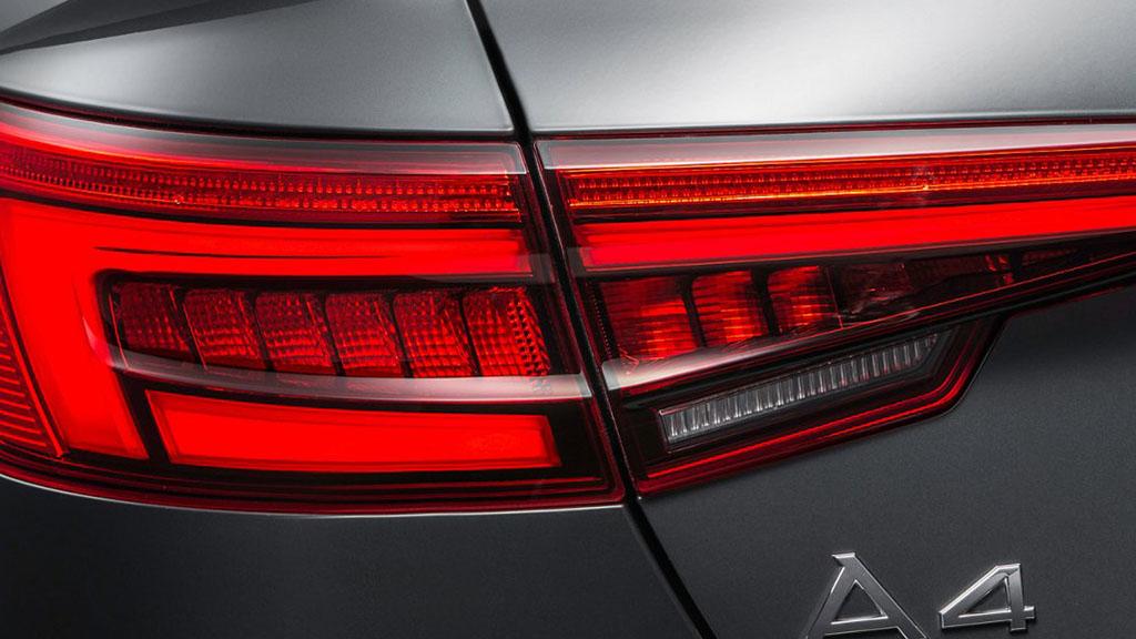2017-Audi-A4-exterior-9.jpg