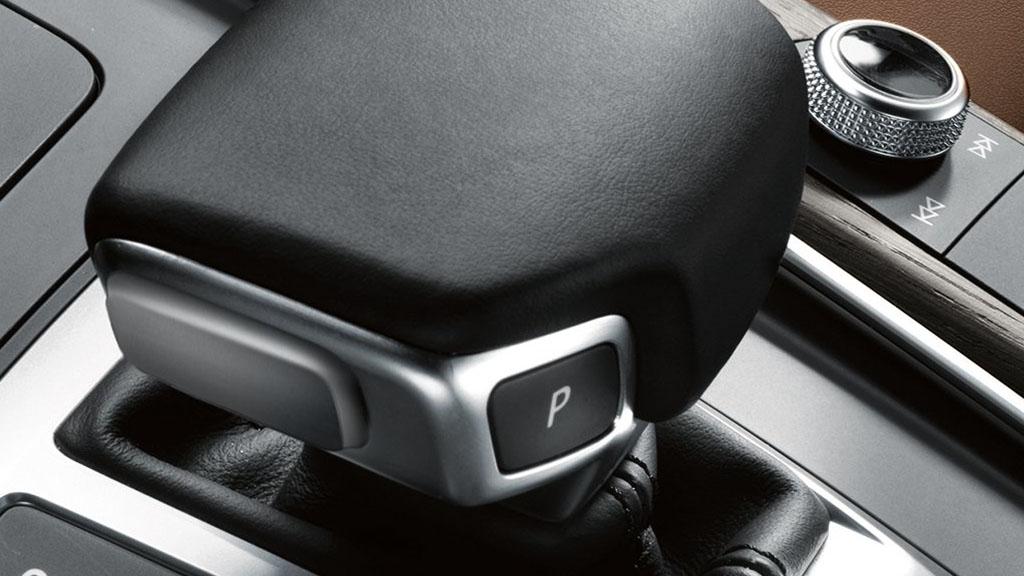 2017-Audi-A4-interior-8.jpg