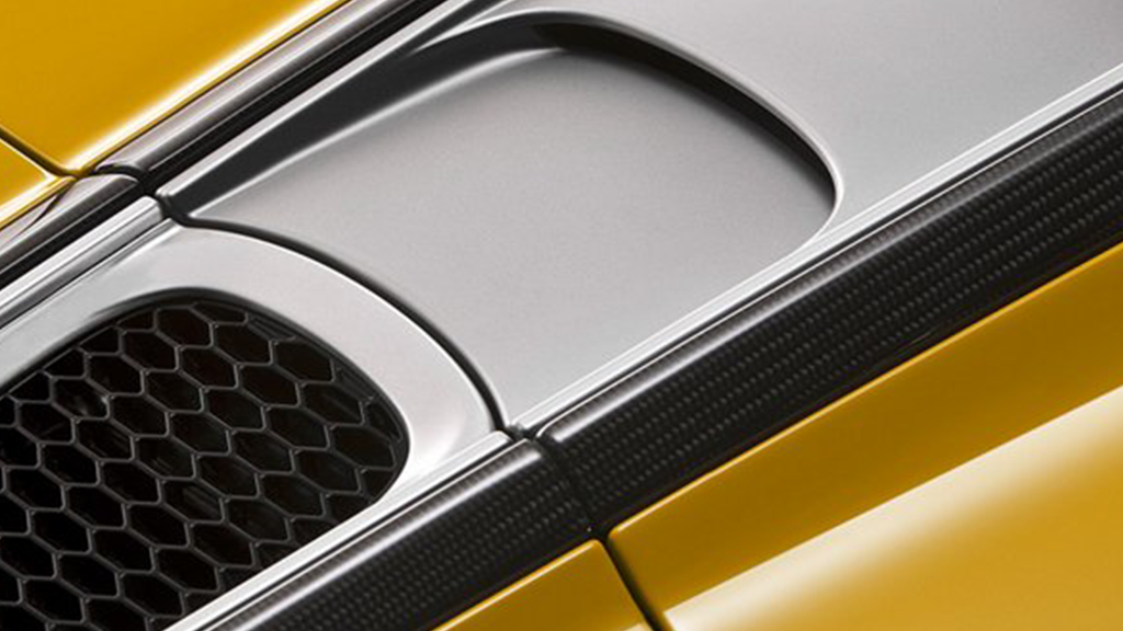 2017-audi-r8-spyder-exterior-engine-vent-covers.png