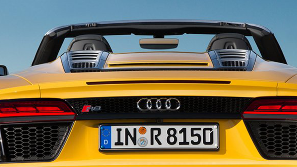 2017-audi-r8-spyder-exterior-exhaust-outlets.png