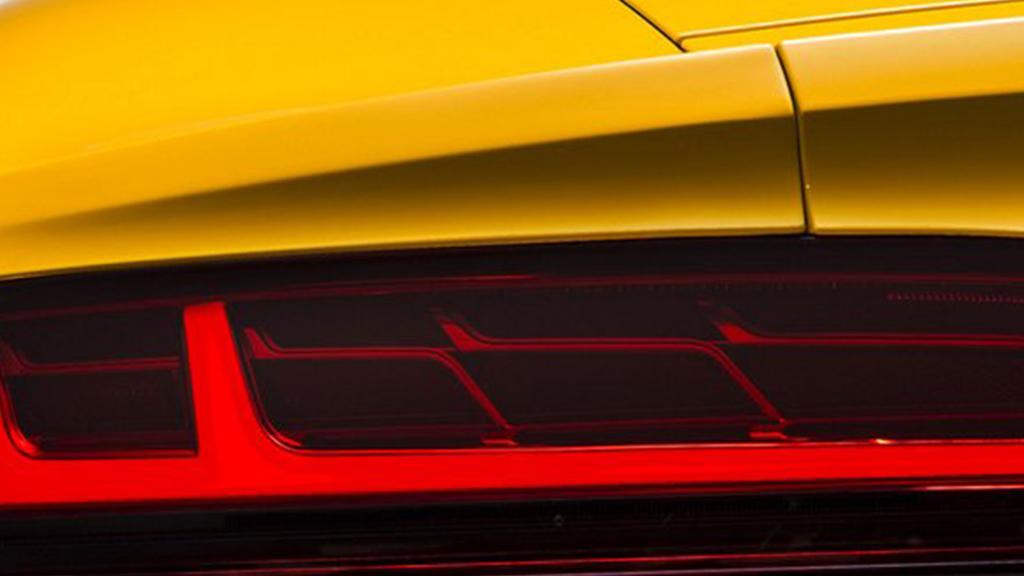 2017-audi-r8-spyder-exterior-led-taillights-v2.png
