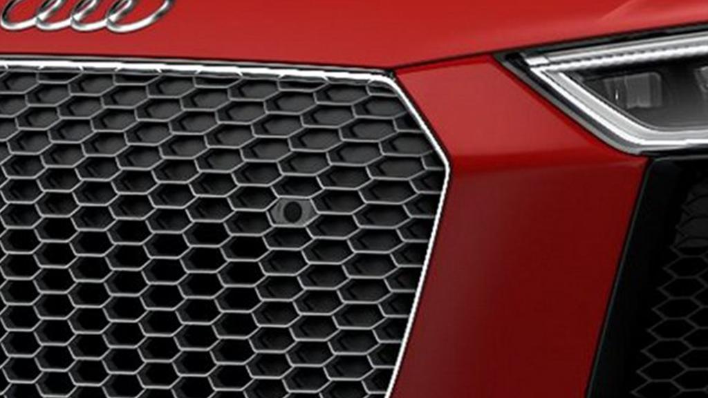 2017-audi-r8-spyder-exterior-singleframe-grille-v2.png