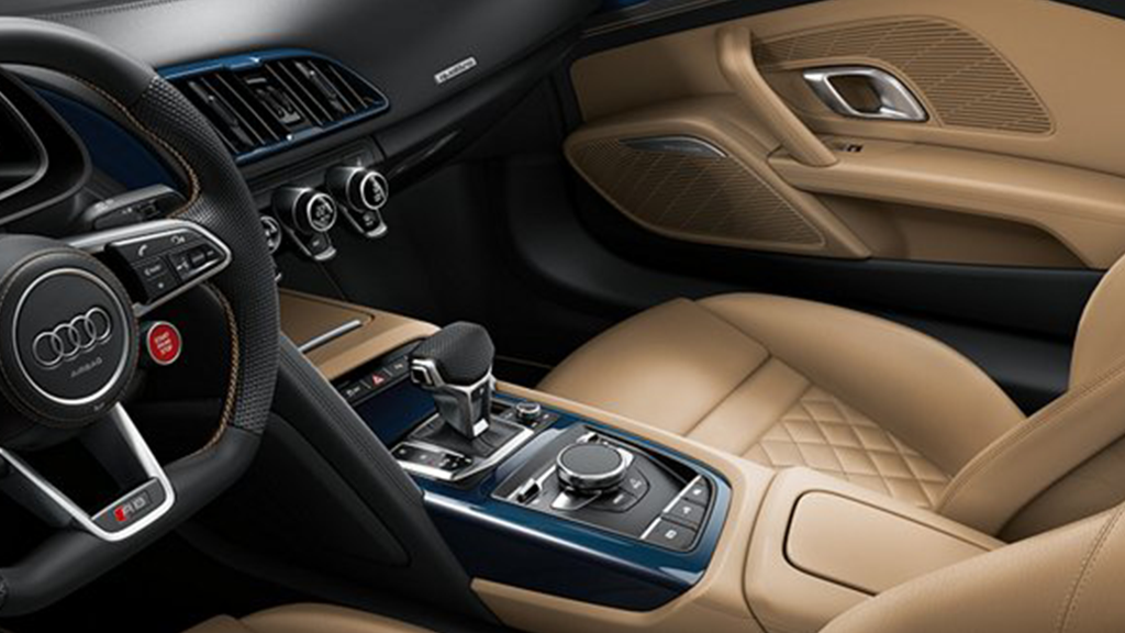 2017-audi-r8-spyder-interior-fine-nappa-leather.png