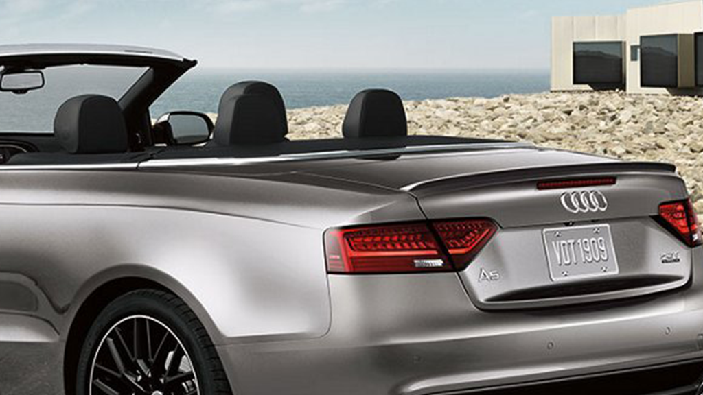 2017_Audi_A5_cabriolet_exterior_dualexhaust_v2.png