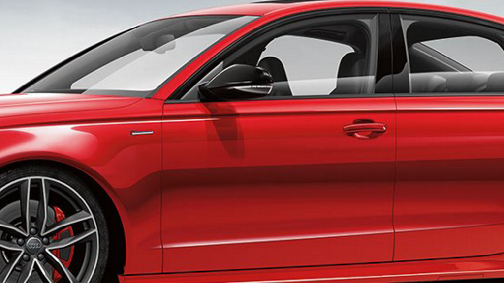 2017_Audi_A6_exterior_30tcompetition.png