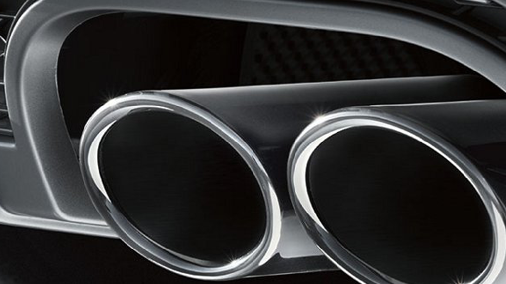 2017_Audi_A6_exterior_exhaust.png