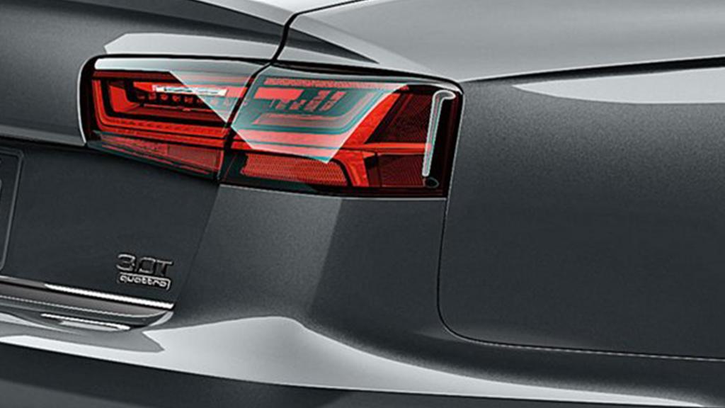 2017_Audi_A6_exterior_exhaust_v3.png