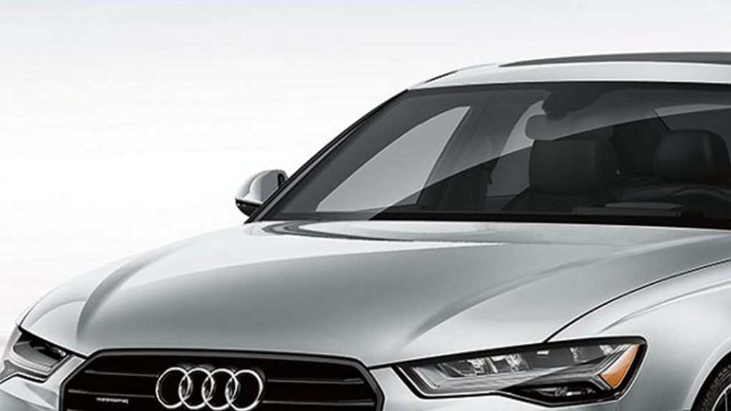 2017_Audi_A6_exterior_singleframegrille.png