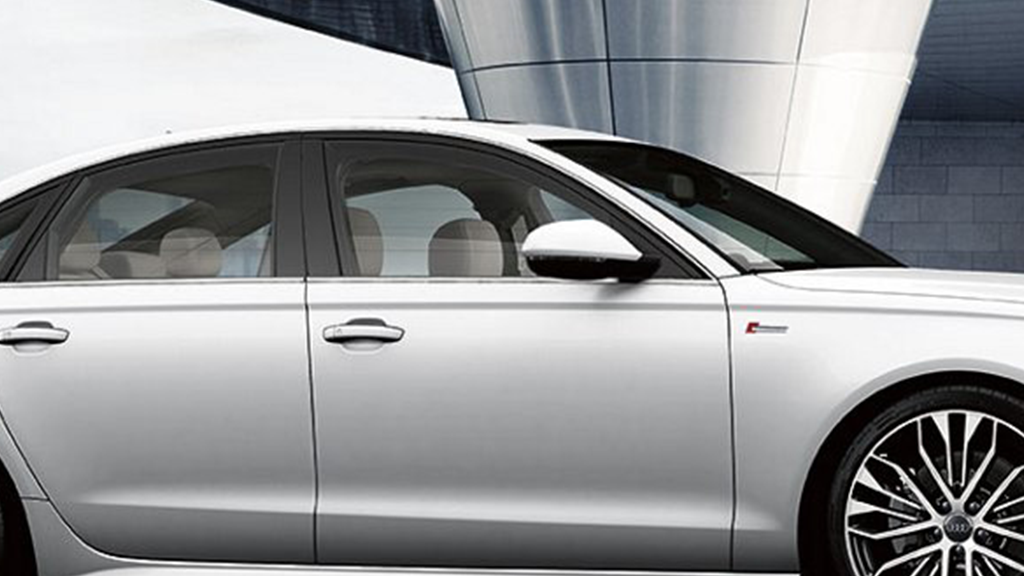 2017_Audi_A6_exterior_sline.png