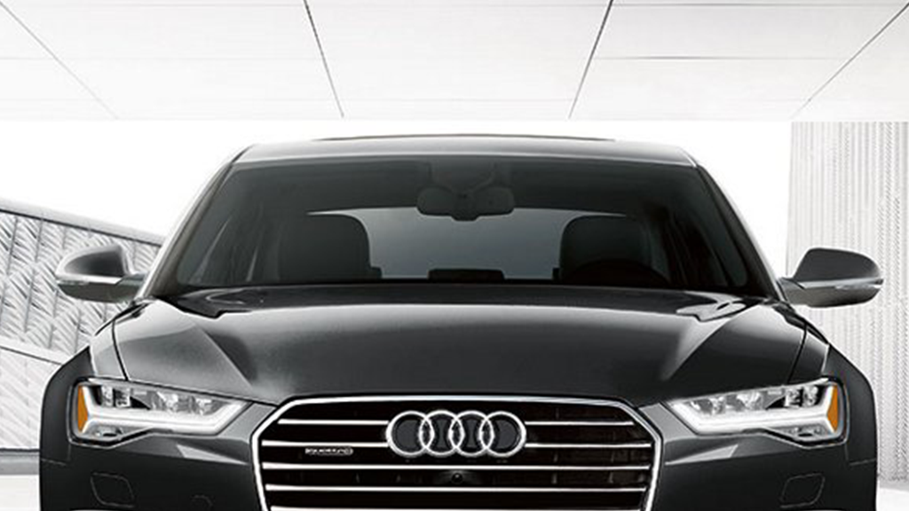 2017_Audi_A6_gallery_v2.png