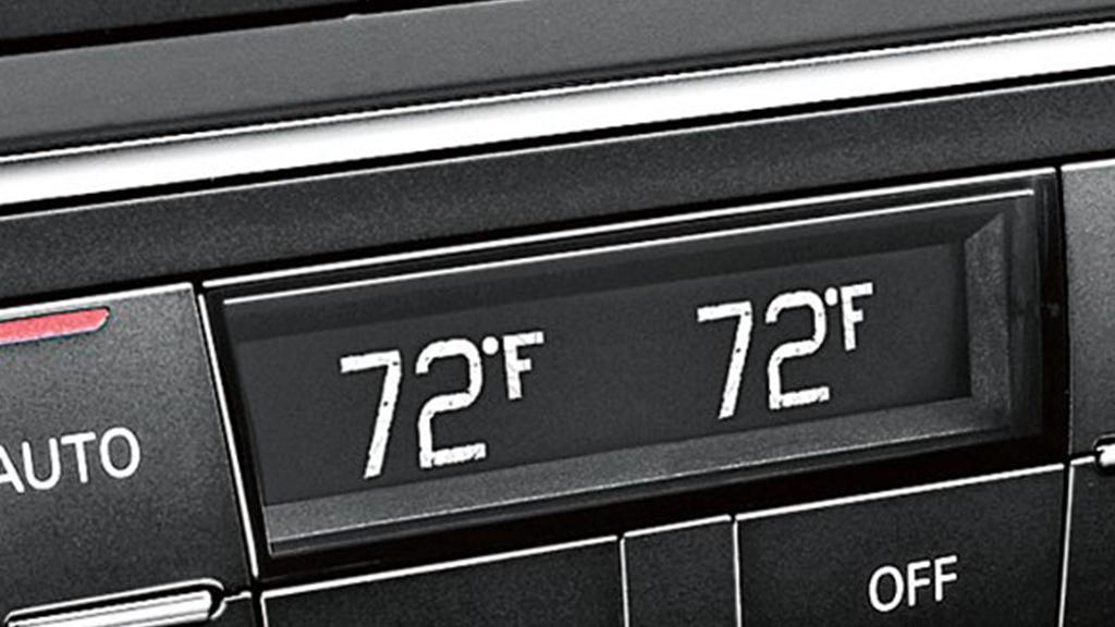 2017_Audi_A6_interior_climatecontrol.png