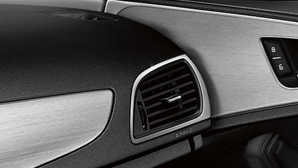 2017_Audi_A6_interior_inlays.png