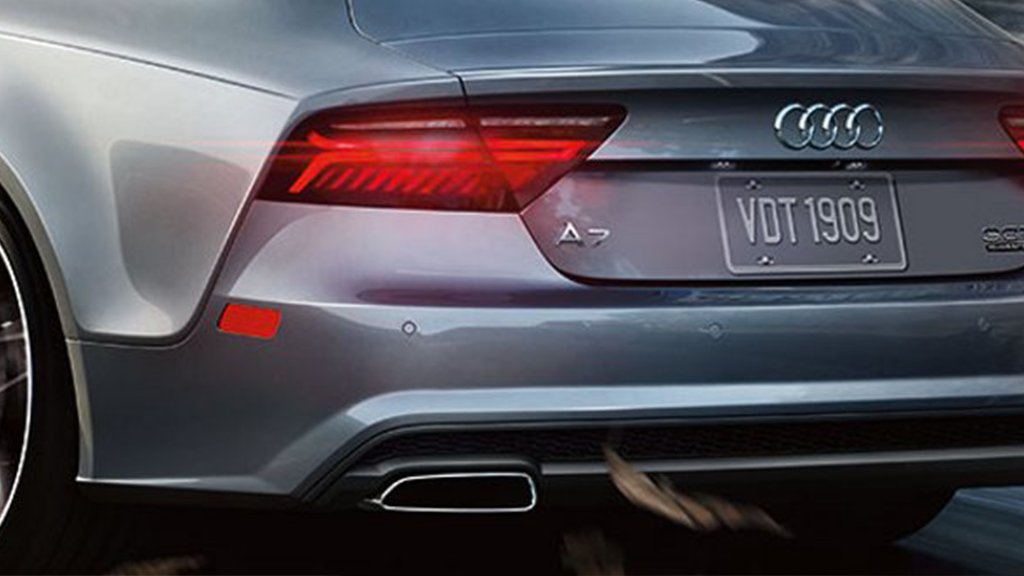 2017_Audi_A7_exterior_exhaust.png