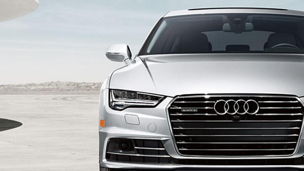 2017_Audi_A7_exterior_headlights.png