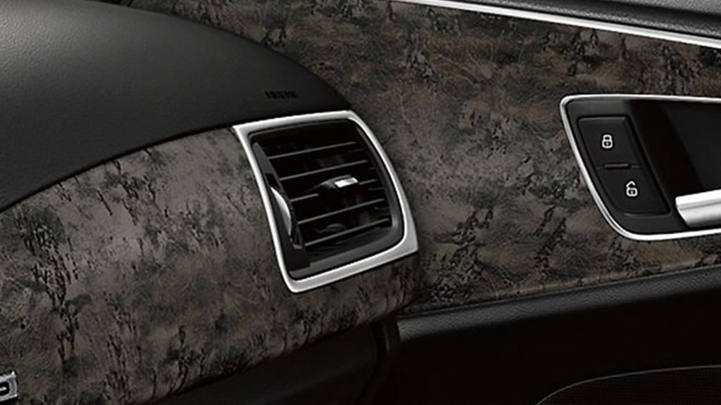 2017_Audi_A7_interior_inlays.png