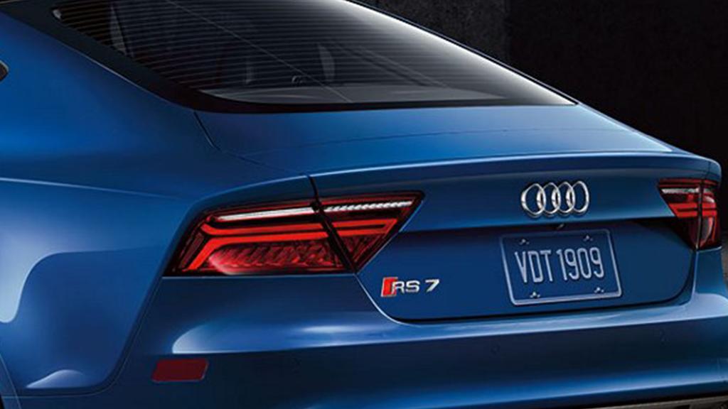 2017_Audi_RS7_exterior_exhaustoutlets.png