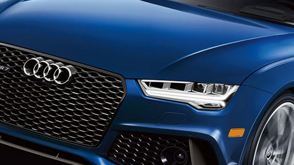 2017_Audi_RS7_exterior_headlights.png