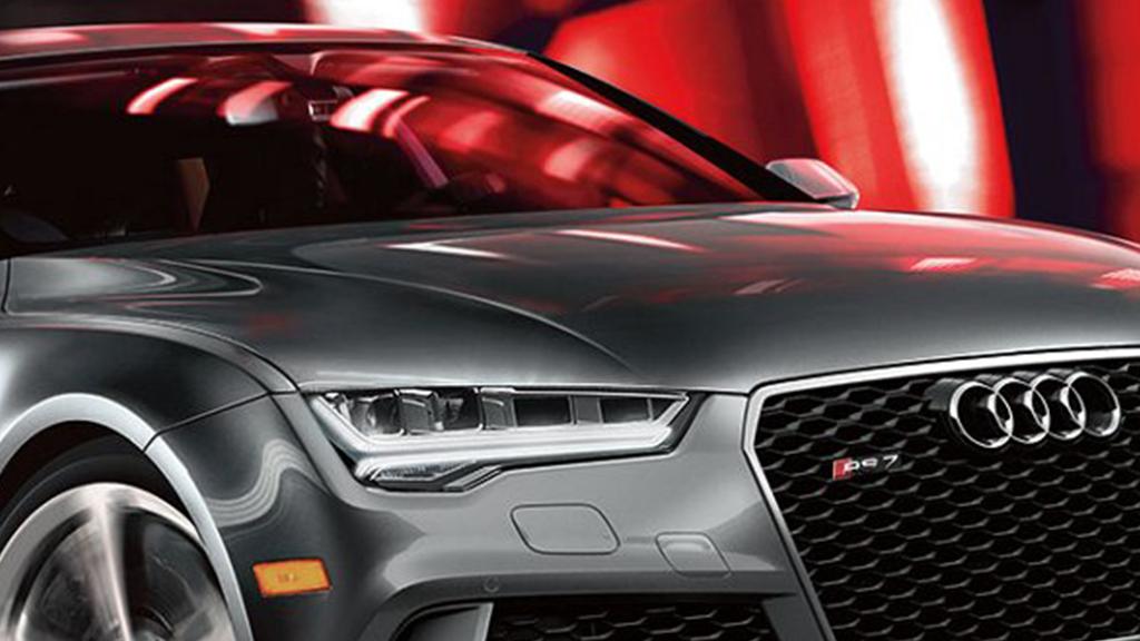 2017_Audi_RS7_exterior_singleframegrill.png