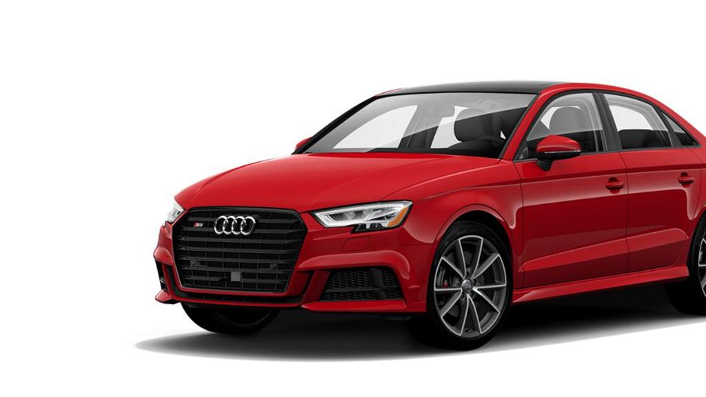 2017_Audi_S3_exterior_blackopticpackage.png