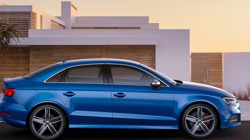 2017_Audi_S3_sedan_exterior_002-1.png