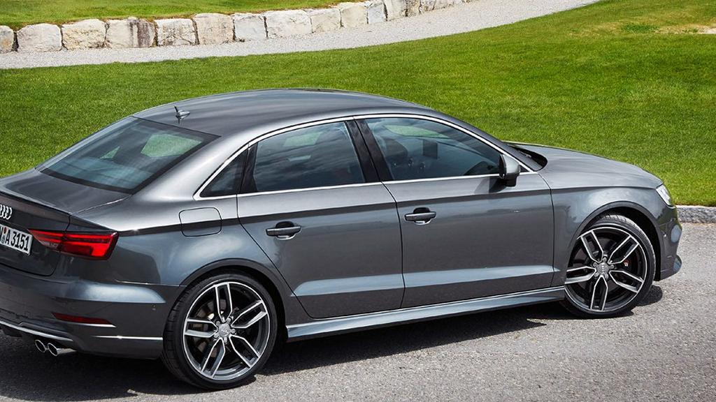 2017_Audi_S3_sedan_exterior_003_v2.png