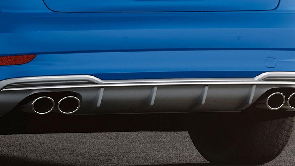 2017_Audi_S3_sedan_exterior_exhaustoutlets.png