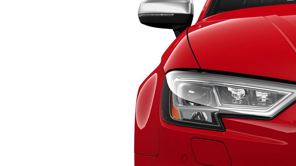 2017_Audi_S3_sedan_exterior_ledheadlights.png