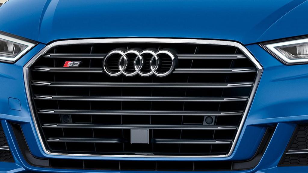 2017_Audi_S3_sedan_exterior_singleframegrille.png
