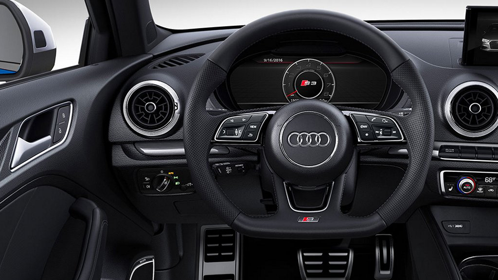 2017_Audi_S3_sedan_interior_steeringwheel.png