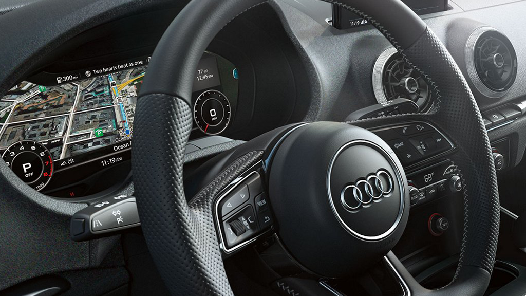 2017_Audi_S3_sedan_technology_main_v4.png