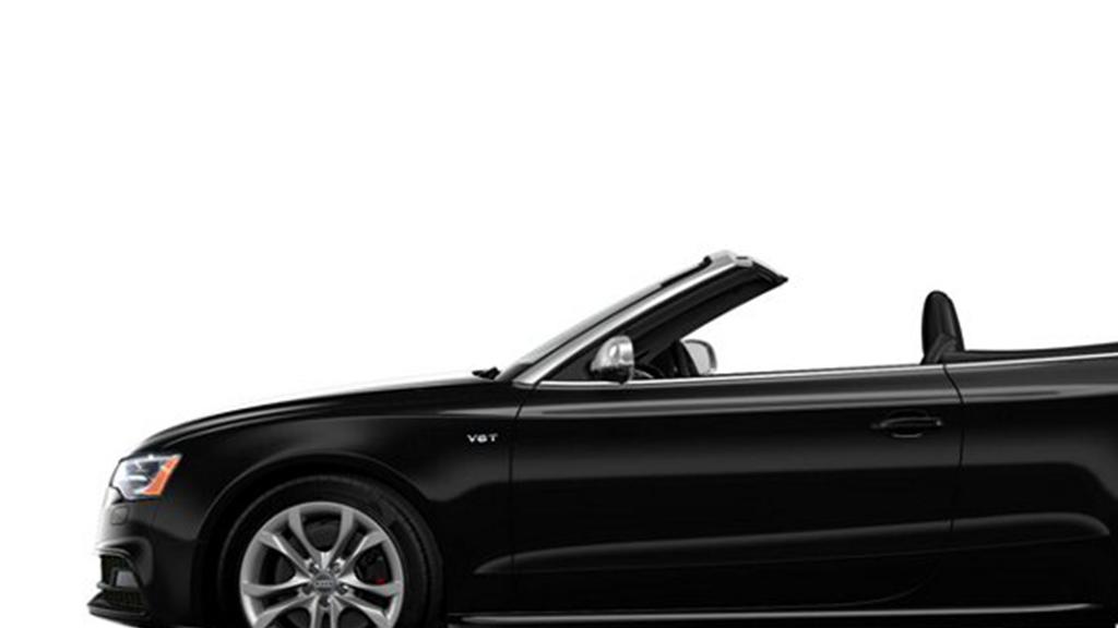2017_Audi_S5_Cab_acoustic_roof_v4.png